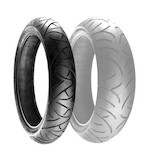 Bridgestone BT022 High Performance Radial Tires - K1600GT