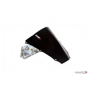 Puig Racing Windscreen Honda CBR600RR 2003-2004