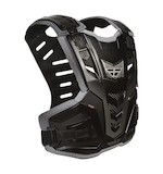 Fly Racing Pivotal Lite Roost Guard