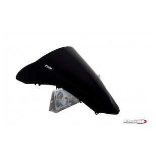 Puig Racing Windscreen Honda VFR800 2002-2010