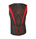 Fly Racing Undercover II Pullover Roost Guard