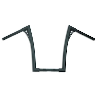 "Roland Sands King Ape 1 1/4"" Handlebars For Harley"
