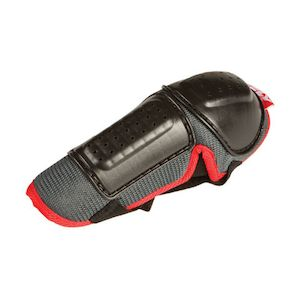 Fly Racing Dirt Youth Flex II Elbow Guards