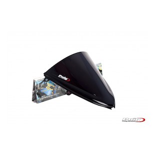 Puig Racing Windscreen Honda CBR1000RR 2008-2011