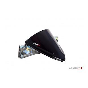 Puig Racing Windscreen Honda CBR1000RR 2008-2011