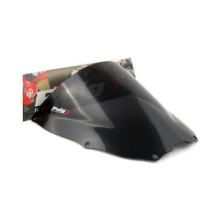 Puig Racing Windscreen Honda RC51 2000-2005