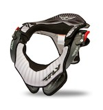 Fly Racing Valor Neck Brace