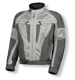 Olympia Airglide 4 Jacket (Size XS Only)
