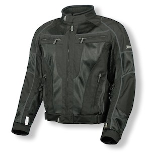 Olympia Airglide 4 Jacket