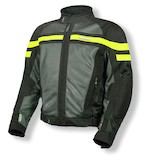 Olympia Renegade Jacket