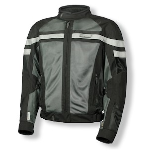 Olympia Renegade Jacket