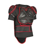 Fly Racing Barricade Body Armor Suit