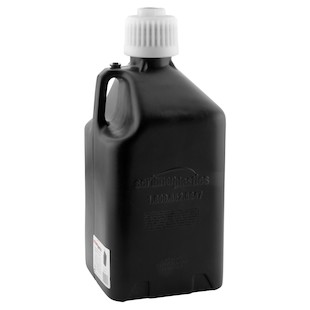Spacesaver 5 Gallon Utility Jug