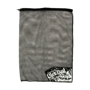Fly Racing Dirt Bag Laundry Bag