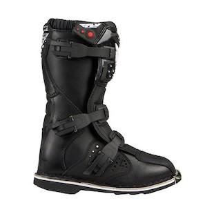 Fly Racing Youth Maverik MX Boots