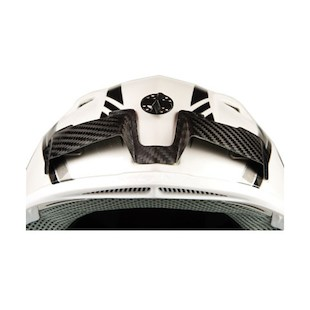 Fly Helmets Carbon Intake Vent