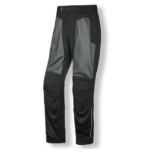 Olympia Renegade Pants