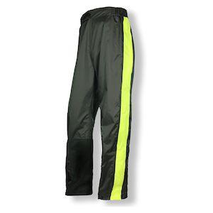 Olympia Horizon Rain Pants
