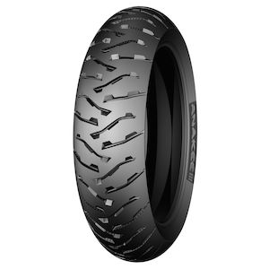 Michelin Anakee 3 Tires