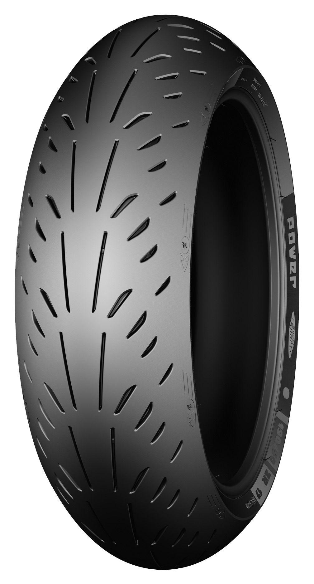 michelin power supersport rear tires revzilla. Black Bedroom Furniture Sets. Home Design Ideas