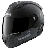 Schuberth SR1 Technology Helmet