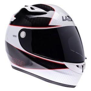 LaZer Kestrel Carbon Light Rich Helmet