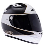 LaZer Kestrel Carbon Light Rich Helmet