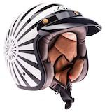 LaZer Mambo Wizz Helmet