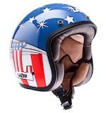 LaZer Mambo Uncle Sam Helmet