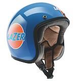 LaZer Mambo Route 19 Helmet
