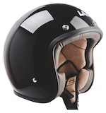 LaZer Mambo Helmet - Solid