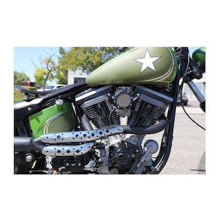 Roland Sands Velocity Stack For Harley Sportster 1991-2015