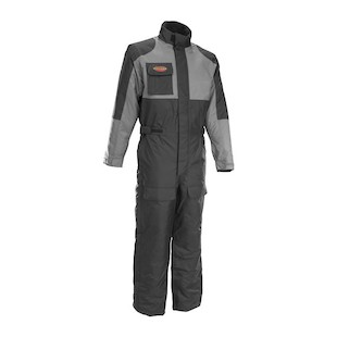 Firstgear Thermo 1-Piece Suit
