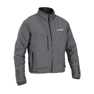 Firstgear Heated WP-Breathable Jacket