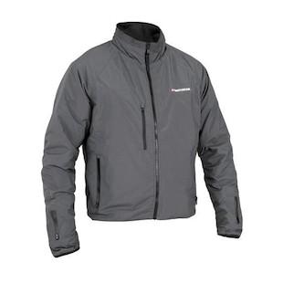 Firstgear Heated WP-Breathable Jacket