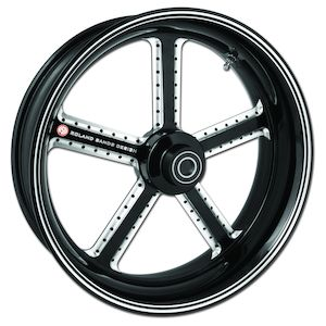 Wheels & Rims For Harley-Davidson - Harley Rims for Sale