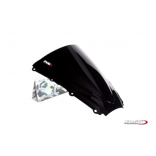 Puig Racing Windscreen Triumph Daytona 675 2006-2008