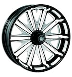 "Roland Sands 18"" Front Wheel For Harley Fat Boy 00-06"