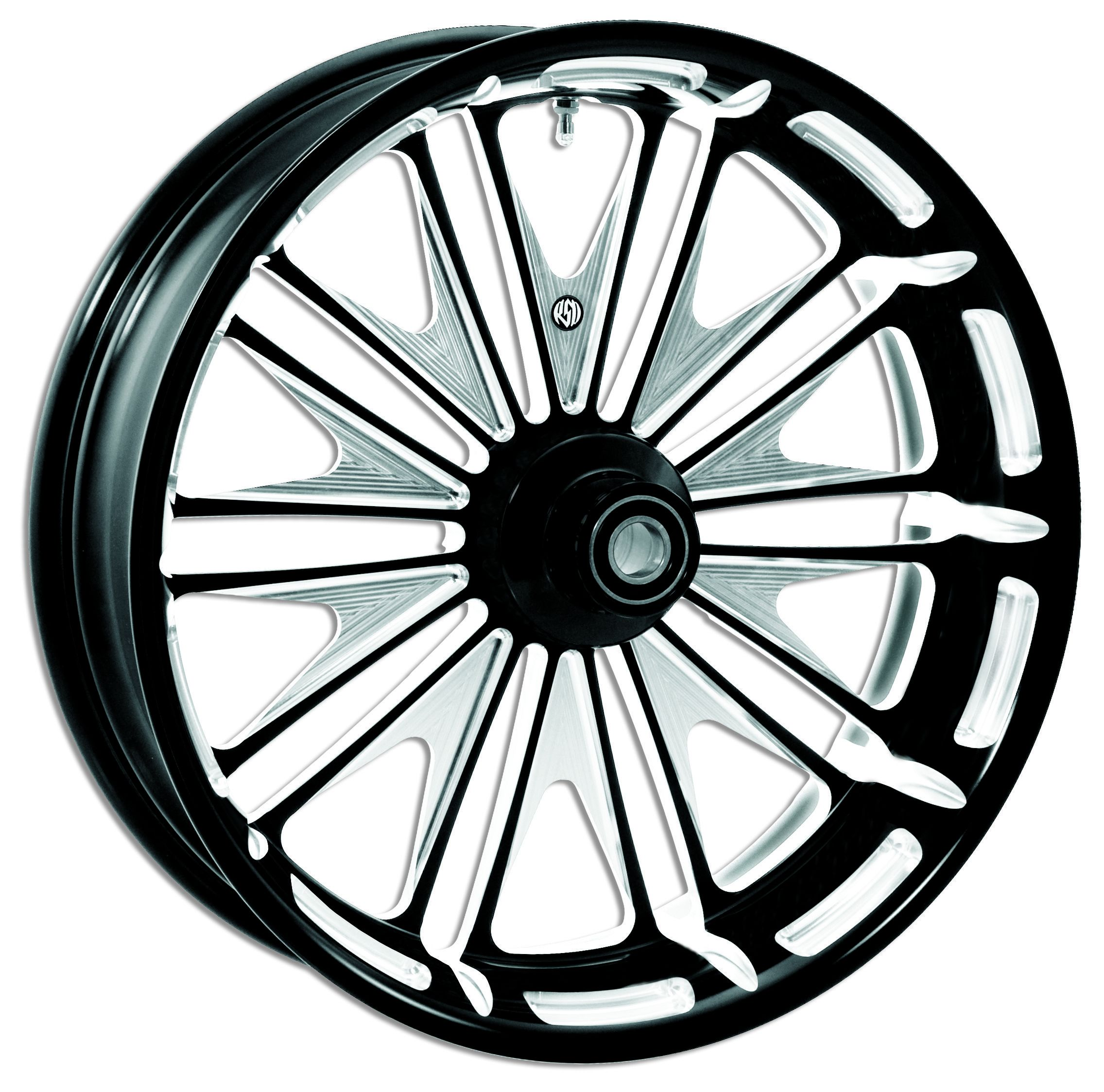 roland sands 21 x 2 15 front wheel for harley softail 2007 2013 Softail Road Glide Conversion roland sands 21 x 2 15 front wheel for harley softail 2007 2013