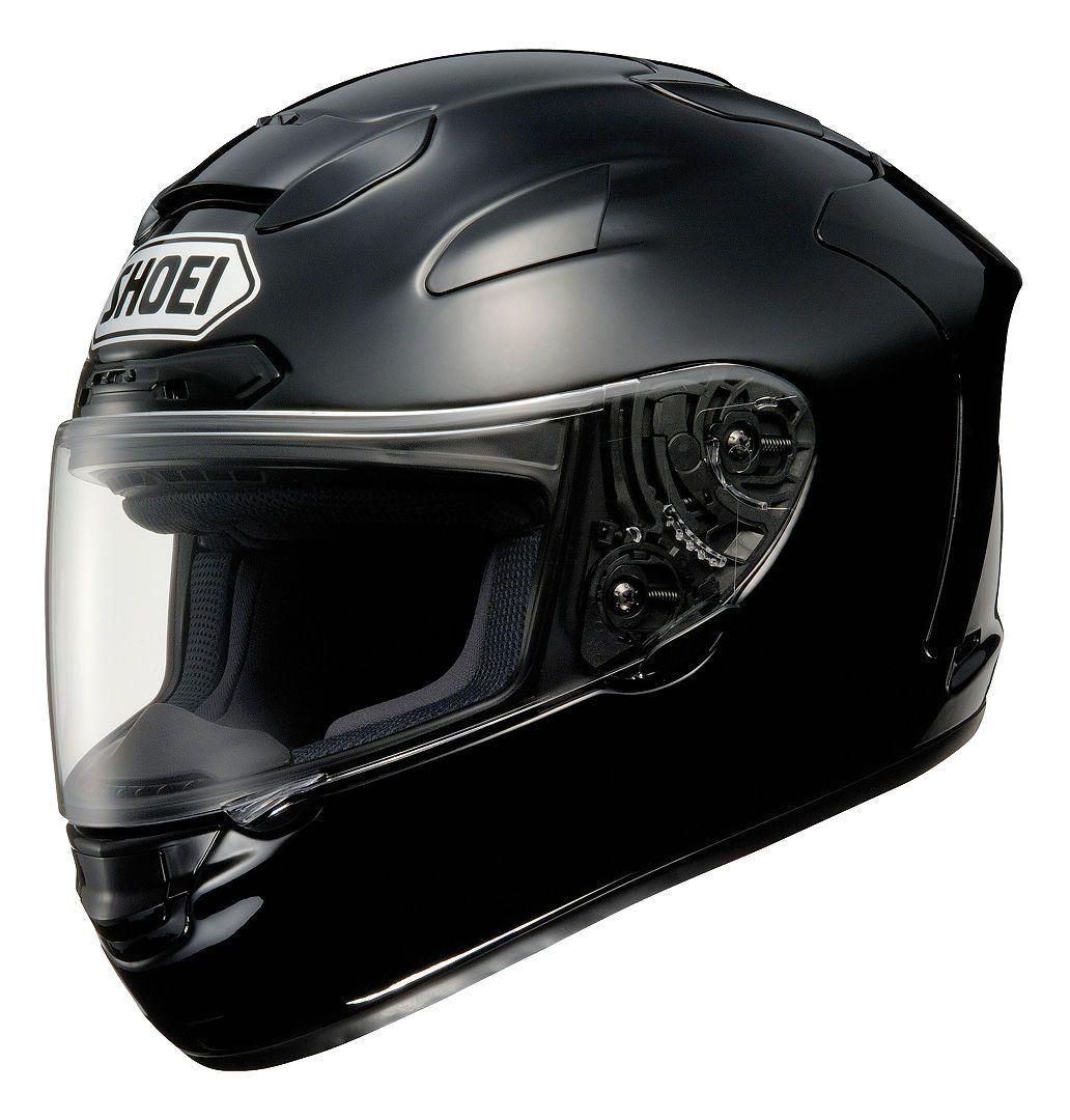 shoei x12 helmet. Black Bedroom Furniture Sets. Home Design Ideas