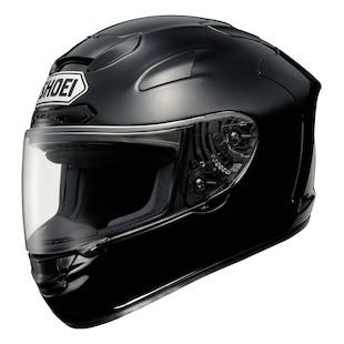 Shoei X-12 Helmet - Solid