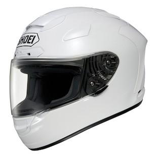 Shoei X-12 Helmet - Solid (Size XS Only)