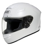 Shoei X-12 Helmet - Solid (Size XS Only)