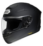 Shoei X-12 Helmet - Solid