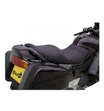 Saddlemen Stealth Seat ST1100 91-03