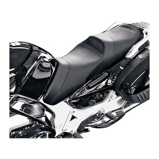 Saddlemen Stealth Seat Honda Pan European ST1300 2003-2013