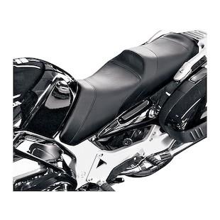 Saddlemen Stealth Seat Honda Pan European ST1300 2003-2013