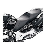 Saddlemen Stealth Seat ST1300 03-12