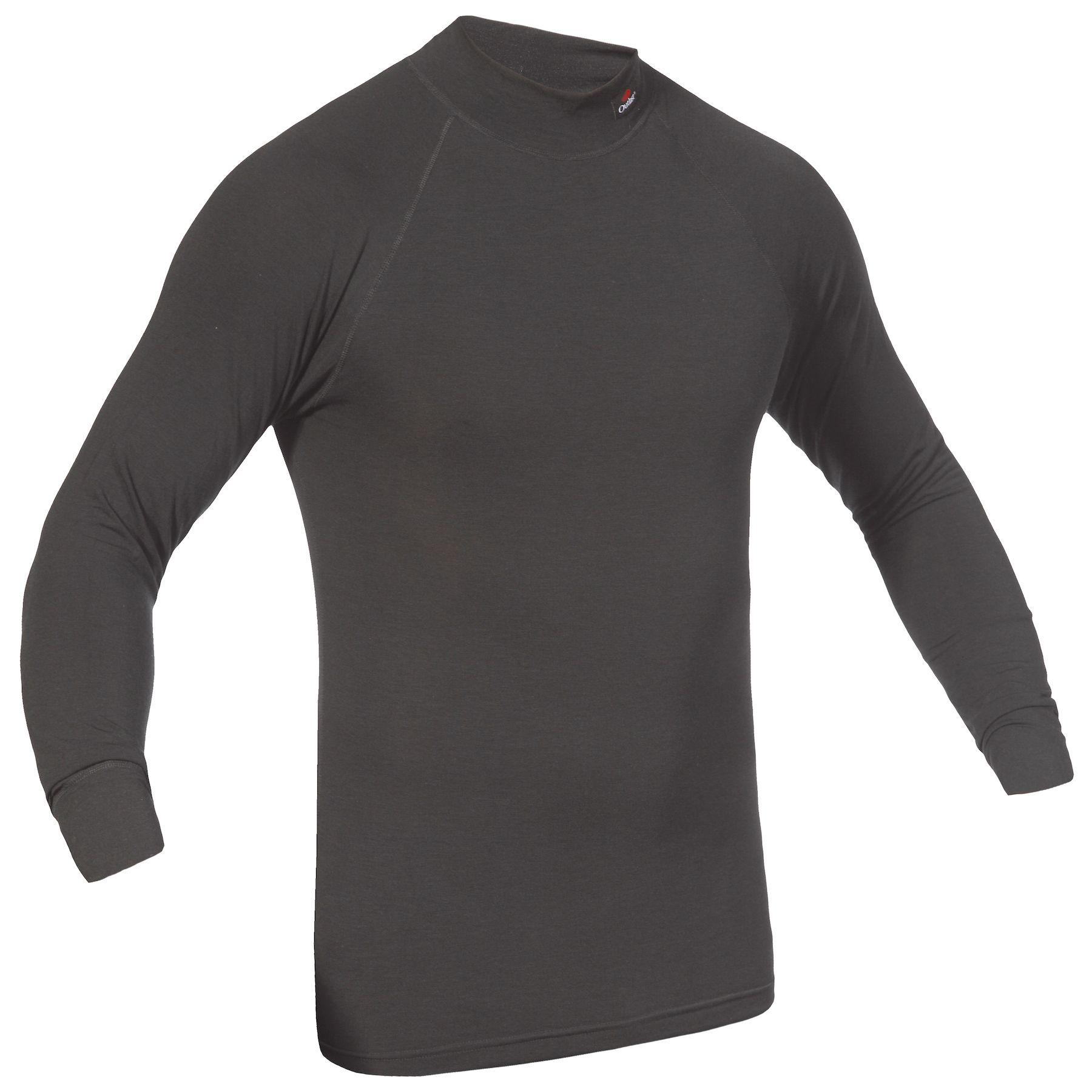 New 2019 Winter Thermal Fleece cycling Jerseys bike shirt bib Long pants set A45
