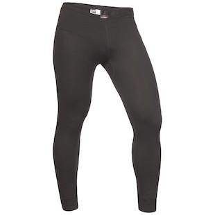 Rukka Outlast Pants